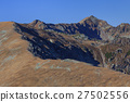 mountain landscape 27502556