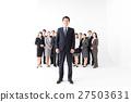 業務組白背圖像 27503631