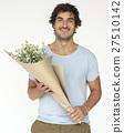 caucasian, ethnicity, man 27510142