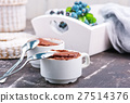 cupcake 27514376