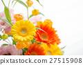 꽃, 플라워, 꽃꽂이 27515908