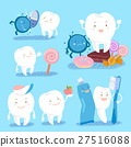 dental health concept 27516088