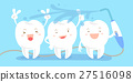 wash teeth concept 27516098