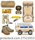 safari, icon, icons 27522653