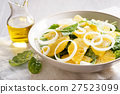 spinach and citrus salad 27523099
