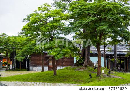台中文化創意區,台中文化·創意產業園 27525629