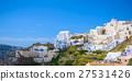 希腊 岛 旅游胜地 27531426