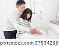 盥洗室 调查 审查 27534299