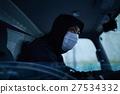 刑事案件(男性oleole欺诈监禁欺诈嫌疑人罪魁祸首卡车司机司机) 27534332