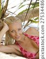 exotic shot 27534486