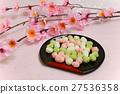girl's festival, hinamatsuri, the girl's festival 27536358