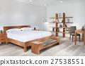 bedroom 27538551