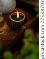 กลิ่นหอม,อโรม่า,สมุนไพร 27538703