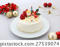 甜点 甜品 甜食 27539074