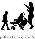 兒童 孩子 小朋友 27539624