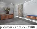 corridor 27539883