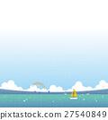 바다 27540849