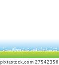 場景 背景 生活資料 27542356