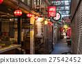 도쿄 키치 죠지 하모니카 요코 초 27542452