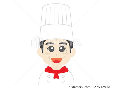 Mr. Cook 02 27542918