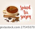 茶 饮料 喝 27545070