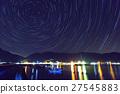 ดาว,ดาวเต็มฟ้า,ดาวเต็มท้องฟ้า 27545883