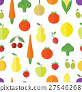 background,fruit,illustration 27546268