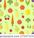 backdrop, background, cherry 27547154