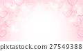 heart, hearts, backdrop 27549388