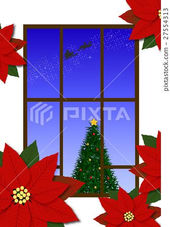 聖誕季節 聖誕節期 聖誕時節 27554313