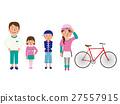family, parenthood, parent and child 27557915