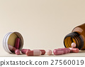 pills, drugs, medication 27560019