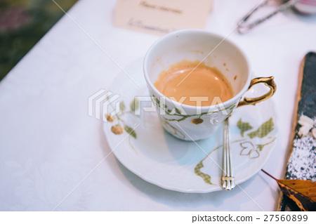 커피 27560899