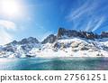 Minaret lake 27561251