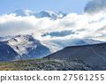 Mt.Rainier 27561255