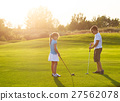 golf, activity, golf-clubs 27562078