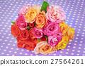 เบ่งบาน,บานสะพรั่ง,ดอกไม้ 27564261