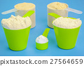 cup, powder, protein 27564659