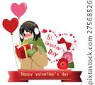 valentine, valentine's, valentines 27568526