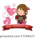 valentine, valentine's, valentines 27568527