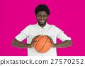 african, ball, basketball 27570252