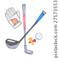 高爾夫 閒蕩 運匠 27573553