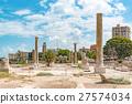 historic ruin, remain, ruin 27574034