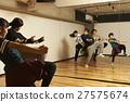 댄스 스쿨 27575674