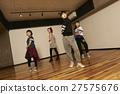 舞 舞蹈 跳舞 27575676