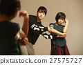 舞 舞蹈 跳舞 27575727