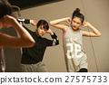 舞 舞蹈 跳舞 27575733