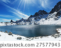 Sierra Nevada 27577943