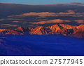 Sierra Nevada 27577945