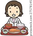 吃 飲食 減肥 27578145